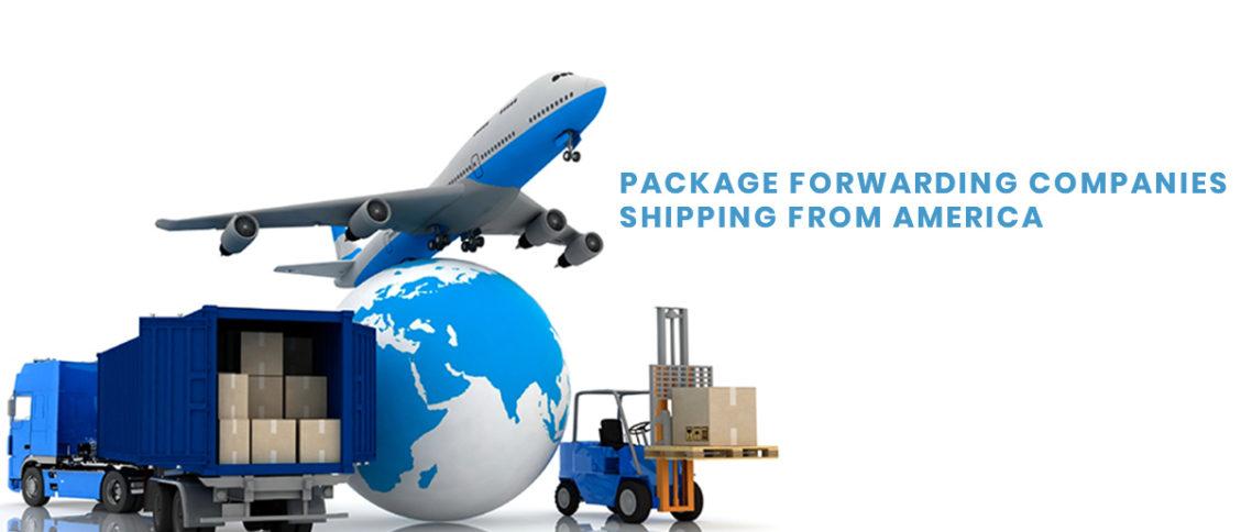 package-forwarding-companies-usa