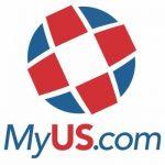 Myus, Myus.com