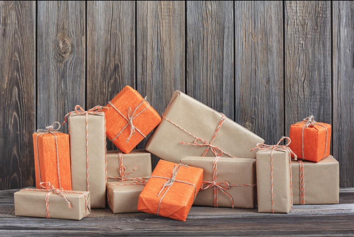 Package Forwarding, Parcel Forwarding, Free US address