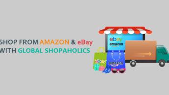 shop-from-amazon-ebay-ship-with-global-shopaholics