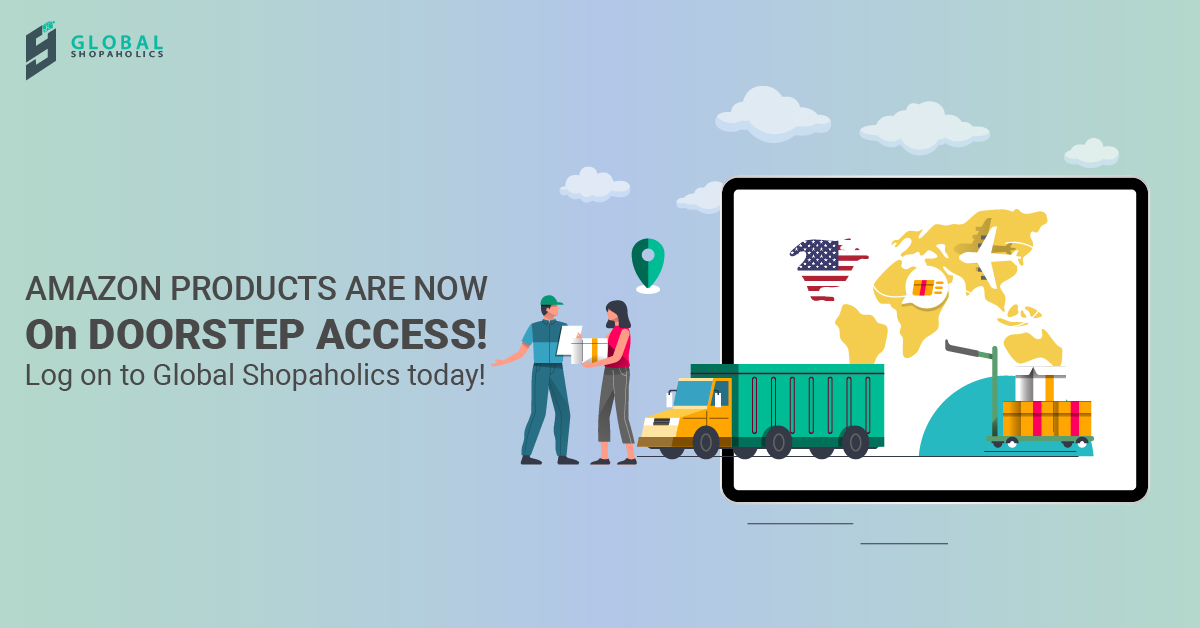 Shop USA websites & ship overseas for cheap. #1 international package forwarding company. Forward packages from Online USA stores! So shop and ship