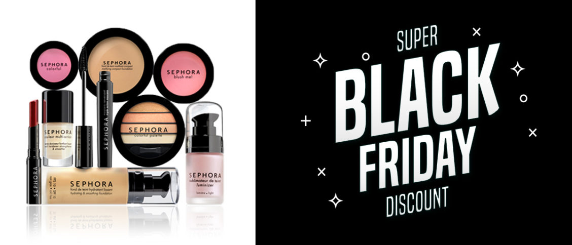 black-friday-sephora