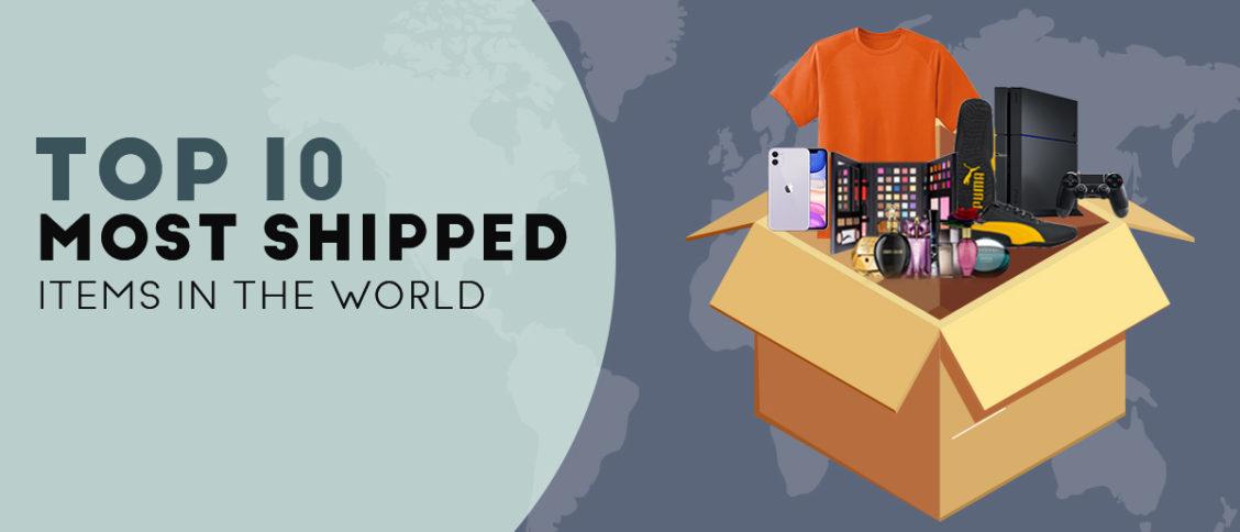 top10-items-shipped-to-the-world