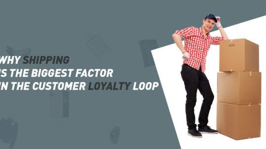 customer-loyalty-loop