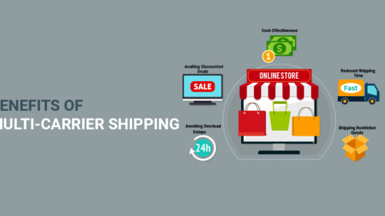 benefits-of-multicarrier-shipping