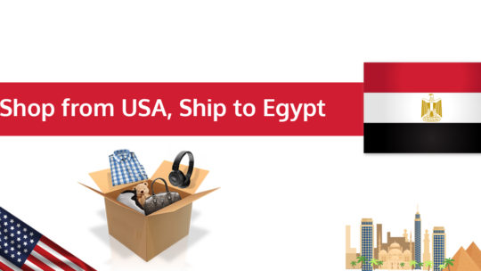 shop-from-us-to-egypt