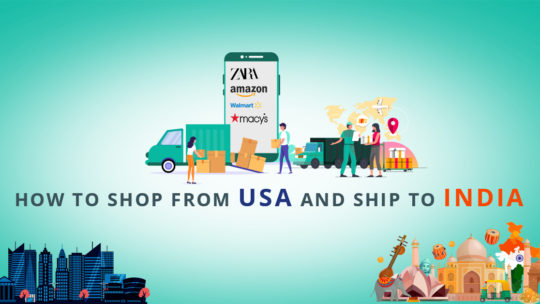 shop-from-sa-ship-to-india