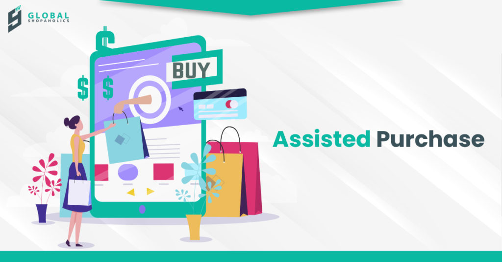 Assisted Purchase