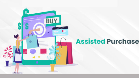 assisted_purchase