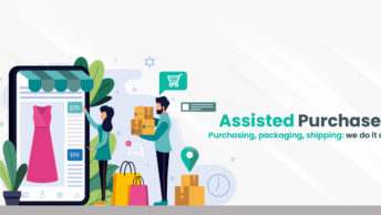 assisted_purchase_blog