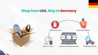 shop-from-us-ship-to-germany