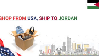 ship-from-usa-to-jordan
