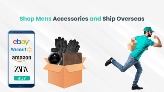 shop-men's-accessories-and-ship-them
