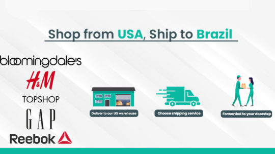 shop-from-usa-ship-to-brazil