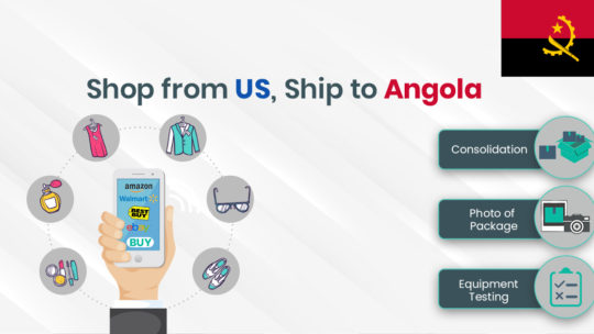 shop-from-usa-ship-to-angola