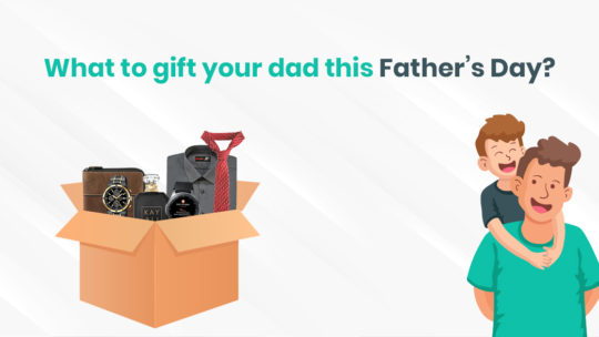 what-to-gift-to-your-father