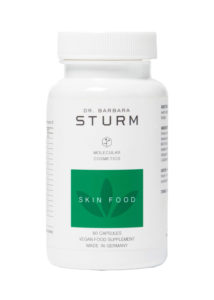 dr-barbara-sturm-skin-food-supplement