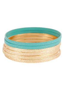online-bangles-for-eid-adha-2020