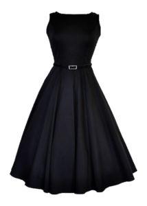 Eid-dresses-at-sale-US-online-stores-2020