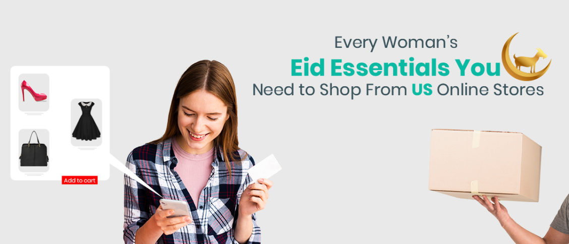 woman-eid-essentials