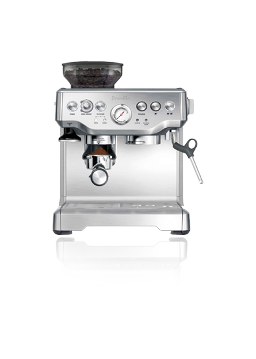 best-coffee-makers-to-buy-2020