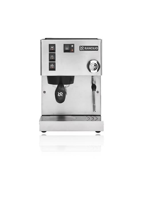 rancilio-silvia-best-coffee-machines-2020