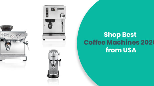 shop-and-ship-the-best-coffee-machines-2020