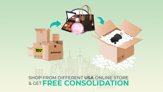free-consolidation-updated