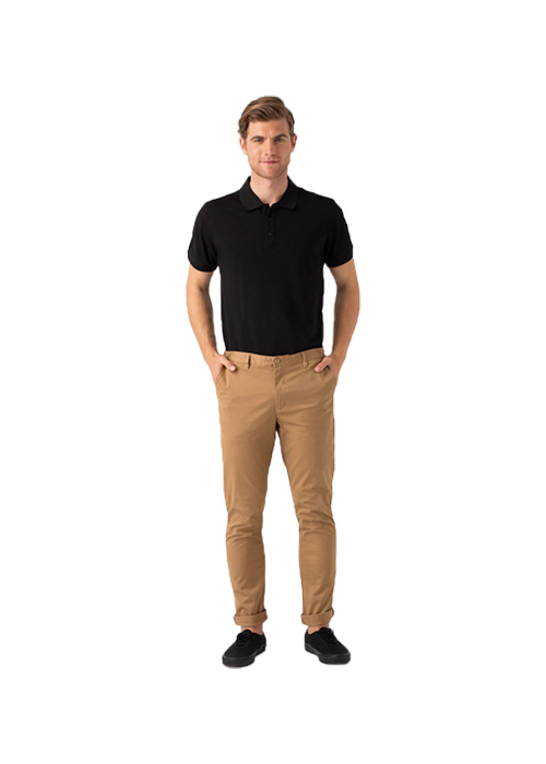 polo-is-essential-every-man-must-have
