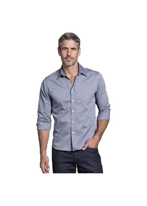 casual-shirt-for-men