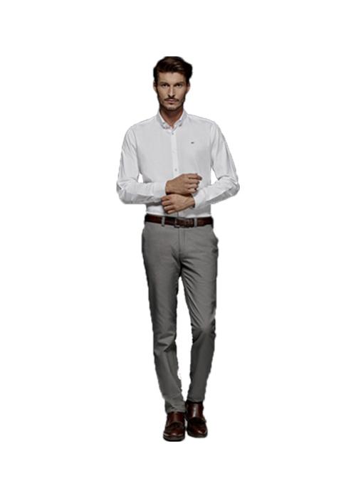 white-shirt-is-a-wardrobe-essential